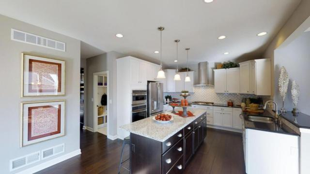 N56W24060 Nina Ct, Sussex, WI 53089 (#1569337) :: Vesta Real Estate Advisors LLC