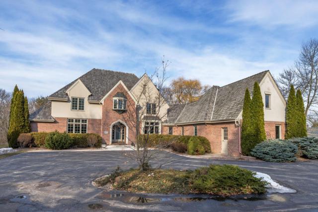 14440 Westover Rd, Elm Grove, WI 53122 (#1569412) :: Vesta Real Estate Advisors LLC