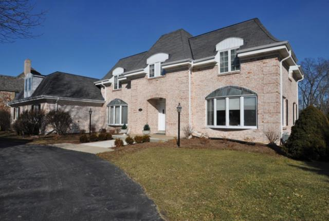 12518 N Saint Anne Ct, Mequon, WI 53092 (#1569492) :: Vesta Real Estate Advisors LLC