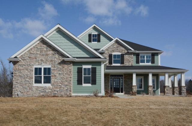 9330 Stonegate Rd, Cedarburg, WI 53012 (#1569894) :: Tom Didier Real Estate Team