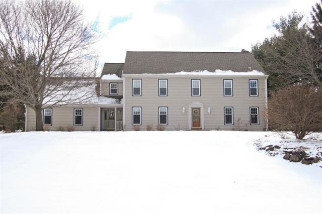 268 Birch Rd, Delafield, WI 53018 (#1570215) :: Vesta Real Estate Advisors LLC