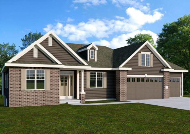 N61W21415 Legacy Trl, Menomonee Falls, WI 53051 (#1570831) :: Vesta Real Estate Advisors LLC