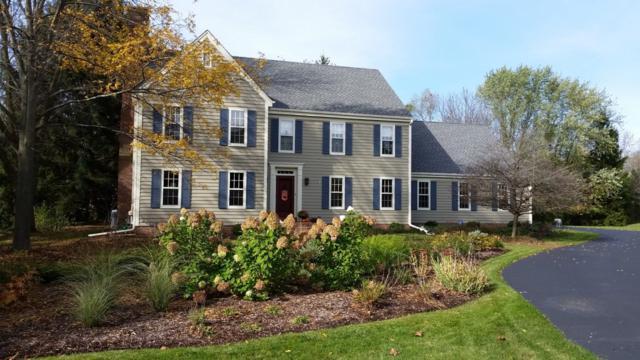 10315 N Waterleaf Ct, Mequon, WI 53092 (#1570970) :: Vesta Real Estate Advisors LLC