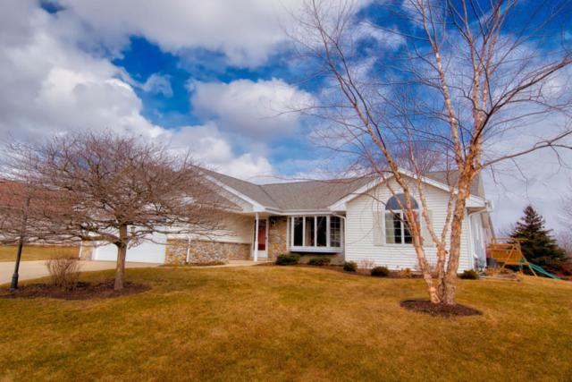 W141N4940 Golden Fields Dr, Menomonee Falls, WI 53051 (#1570972) :: Vesta Real Estate Advisors LLC