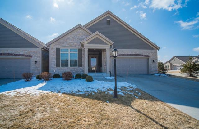 N114W17883 Blackstone Ct, Germantown, WI 53022 (#1570984) :: Vesta Real Estate Advisors LLC