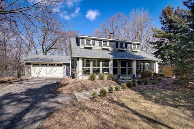 500 Sunnyslope Rd, Elm Grove, WI 53122 (#1571430) :: Vesta Real Estate Advisors LLC