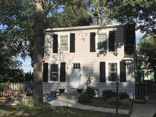 404 N 114th St, Wauwatosa, WI 53226 (#1571494) :: Vesta Real Estate Advisors LLC