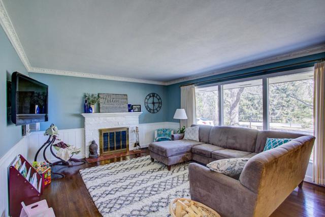 1325 N 124TH ST, Elm Grove, WI 53122 (#1571627) :: Vesta Real Estate Advisors LLC