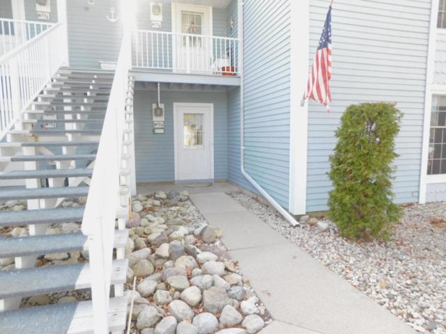 300 Foxwood Dr #173, Waterford, WI 53185 (#1571671) :: Vesta Real Estate Advisors LLC