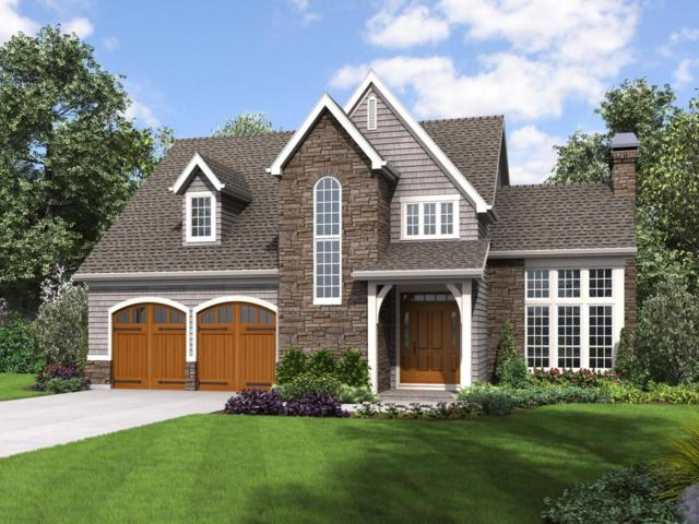 1076 Garnet Ln., Port Washington, WI 53074 (#1571673) :: Tom Didier Real Estate Team