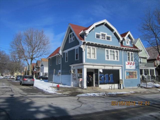128 E Burleigh St, Milwaukee, WI 53212 (#1572204) :: Vesta Real Estate Advisors LLC