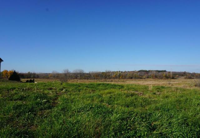 Lot 18 Fox River Way, Menomonee Falls, WI 53051 (#1572297) :: Vesta Real Estate Advisors LLC