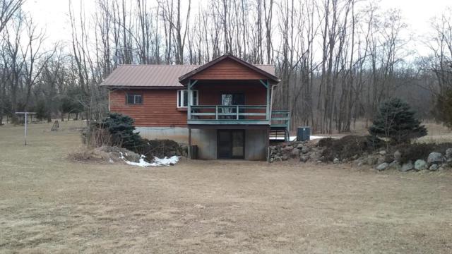 N312 15th Rd, Buffalo, WI 53954 (#1572354) :: Tom Didier Real Estate Team