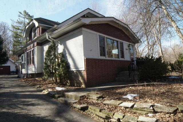13685 Watertown Plank Rd, Elm Grove, WI 53122 (#1572356) :: Tom Didier Real Estate Team
