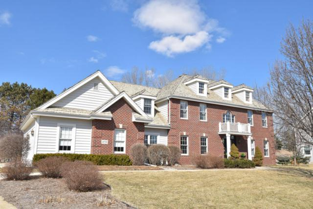 20750 Chadwick Ln, Brookfield, WI 53045 (#1572362) :: Tom Didier Real Estate Team