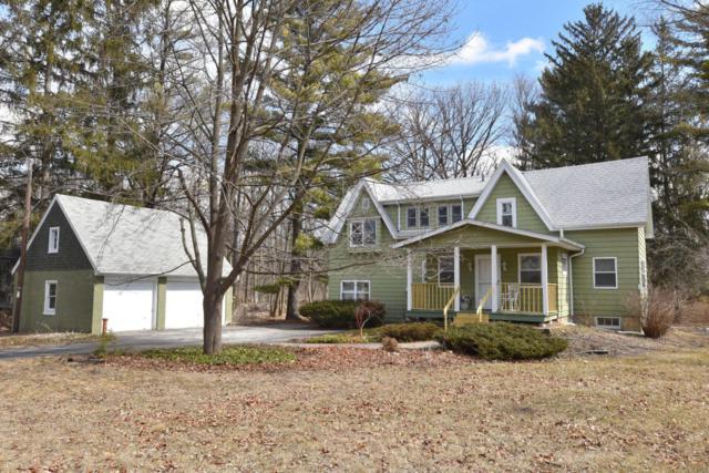 W140N8128 Lilly Rd., Menomonee Falls, WI 53051 (#1572548) :: Vesta Real Estate Advisors LLC