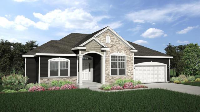 W239N5417 Fieldstone Pass Cir, Sussex, WI 53089 (#1575993) :: Vesta Real Estate Advisors LLC