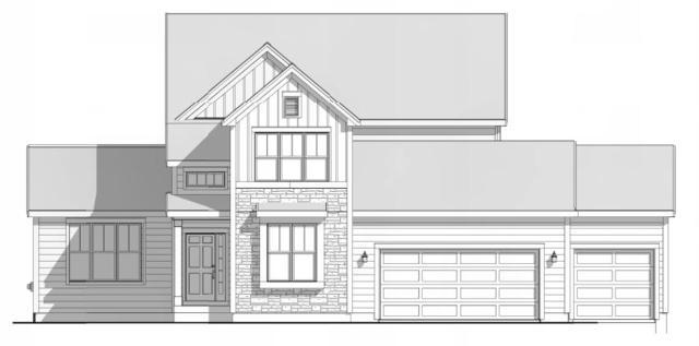 W237N5498 Fieldstone Pass Cir, Sussex, WI 53089 (#1576010) :: Vesta Real Estate Advisors LLC