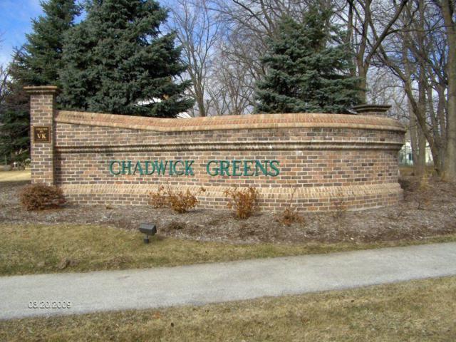 20640 Chadwick Ln, Brookfield, WI 53045 (#1576355) :: Tom Didier Real Estate Team