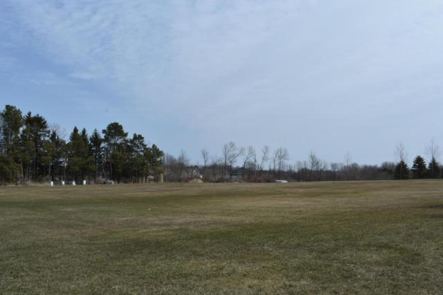 1.98 Acres Sauk Trail Rd, Belgium, WI 53004 (#1577628) :: Tom Didier Real Estate Team