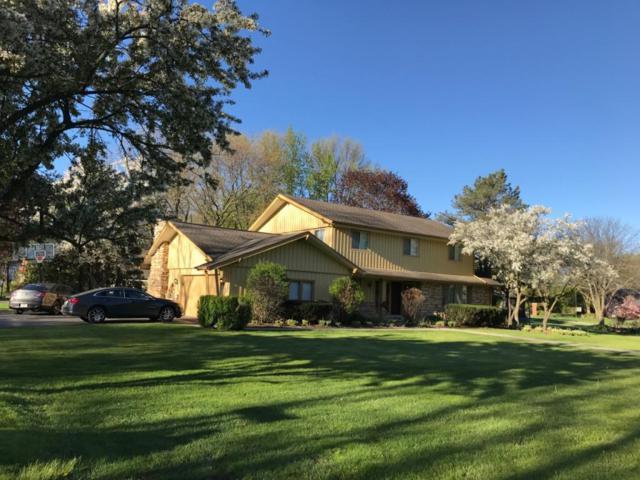 15105 Briaridge Ct, Elm Grove, WI 53122 (#1578056) :: Vesta Real Estate Advisors LLC