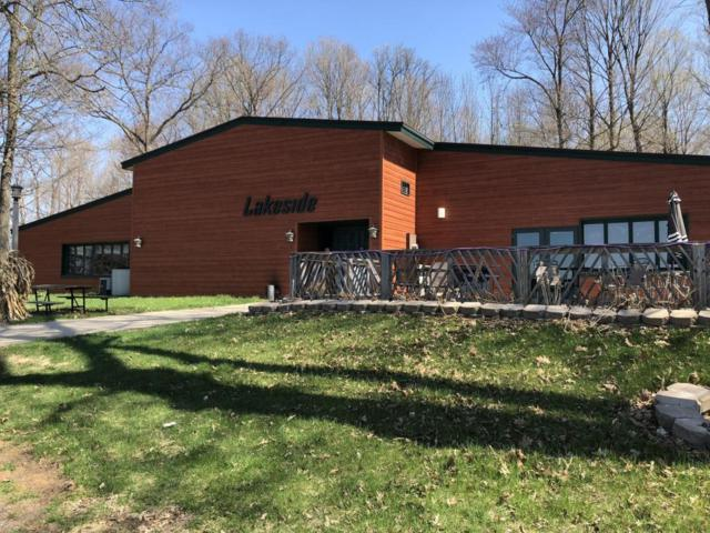 12140 Lakeside Dr, Mountain, WI 54174 (#1580187) :: eXp Realty LLC