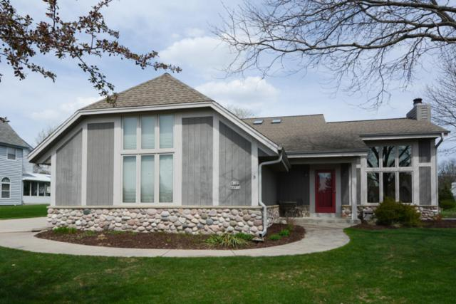 W165N9714 Chippewa Dr, Germantown, WI 53022 (#1580400) :: Vesta Real Estate Advisors LLC