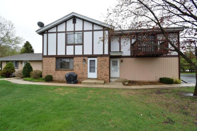 N87W6841 Evergreen Ct, Cedarburg, WI 53012 (#1580790) :: Tom Didier Real Estate Team