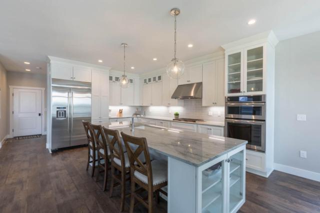N27W27112 Woodland Dr, Pewaukee, WI 53072 (#1580904) :: Vesta Real Estate Advisors LLC