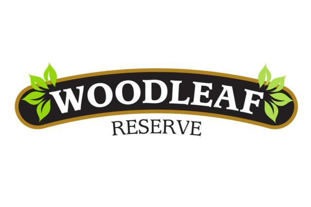 W224 N4611 Seven Oaks Drive, Pewaukee, WI 53072 (#1581278) :: Vesta Real Estate Advisors LLC