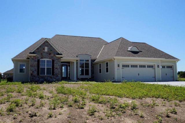 W239N3774 River Birch Ct., Pewaukee, WI 53072 (#1581411) :: Vesta Real Estate Advisors LLC