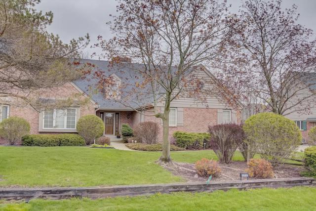 12324 N Golf Dr, Mequon, WI 53092 (#1581442) :: Vesta Real Estate Advisors LLC