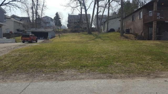 Lot #3 Spring St, Pewaukee, WI 53072 (#1581614) :: Vesta Real Estate Advisors LLC