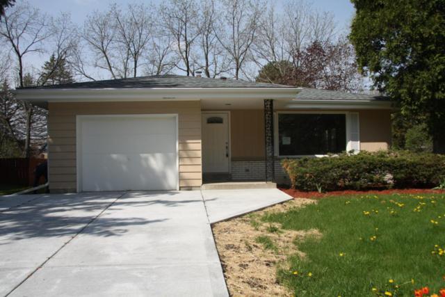 7051 N Ardara Ave, Glendale, WI 53209 (#1581655) :: Vesta Real Estate Advisors LLC