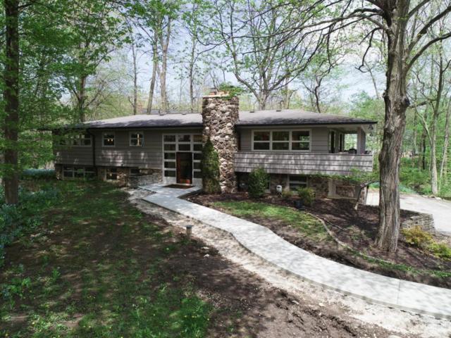 14840 Jolenta Ln, Elm Grove, WI 53122 (#1581677) :: Vesta Real Estate Advisors LLC