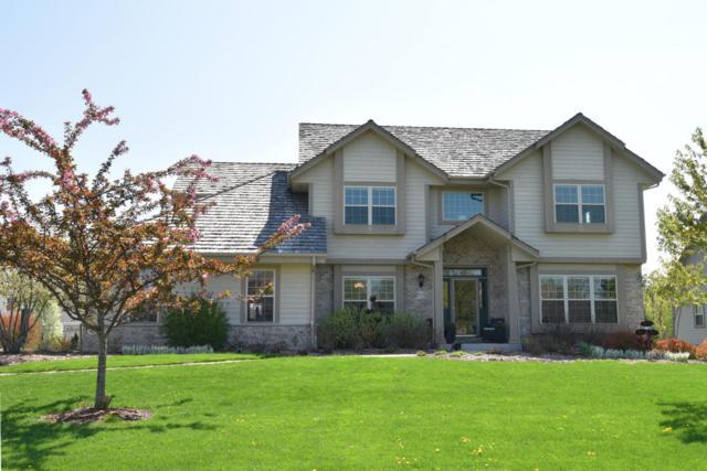 W170N7632 Patrician Pkwy, Menomonee Falls, WI 53051 (#1581830) :: Vesta Real Estate Advisors LLC