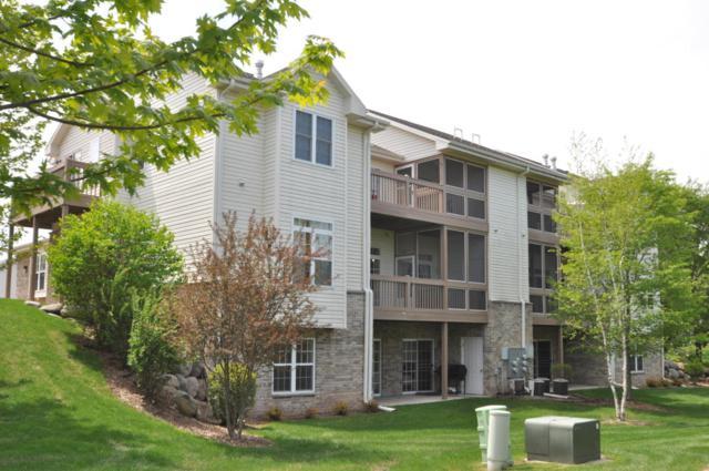 9261 S 54th, Franklin, WI 53132 (#1582046) :: Vesta Real Estate Advisors LLC