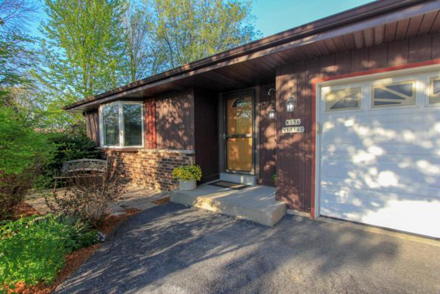 W156N10142 Pawnee Ct, Germantown, WI 53022 (#1582056) :: Vesta Real Estate Advisors LLC