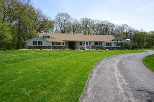 2202 W Kenboern Dr, Glendale, WI 53209 (#1582074) :: Vesta Real Estate Advisors LLC
