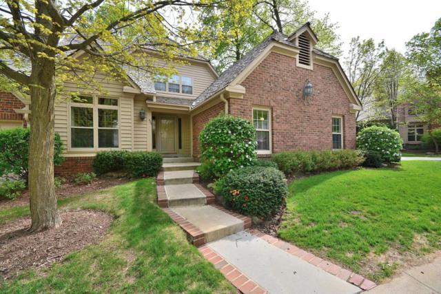 635 Park Cir, Elm Grove, WI 53122 (#1582303) :: Vesta Real Estate Advisors LLC