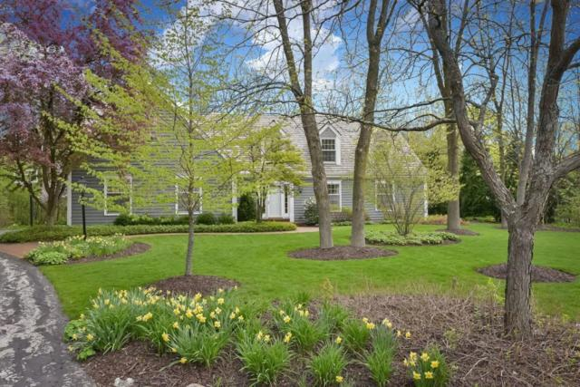 3535 W River Ct, Mequon, WI 53092 (#1582498) :: Tom Didier Real Estate Team