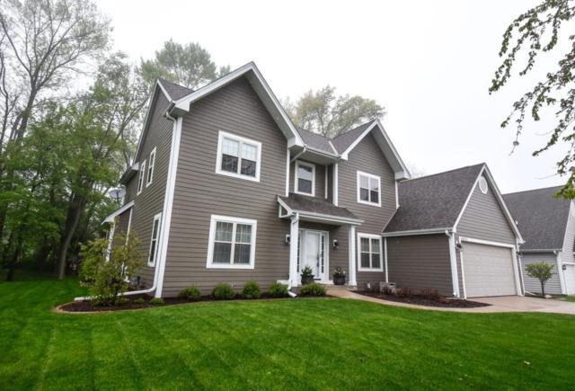 N78W22938 N Coldwater Cir, Sussex, WI 53089 (#1582612) :: Vesta Real Estate Advisors LLC