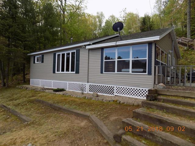 14432 Deer Haven Ln, Riverview, WI 54149 (#1582711) :: Vesta Real Estate Advisors LLC