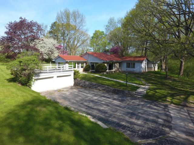 W142N7859 Thorndell Dr, Menomonee Falls, WI 53051 (#1582726) :: Vesta Real Estate Advisors LLC
