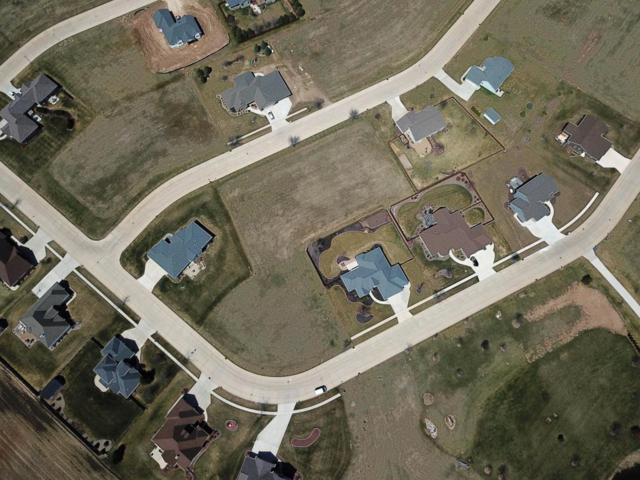 Blk 2Lot 5 Silveridge Dr, Manitowoc, WI 54220 (#1582827) :: Vesta Real Estate Advisors LLC