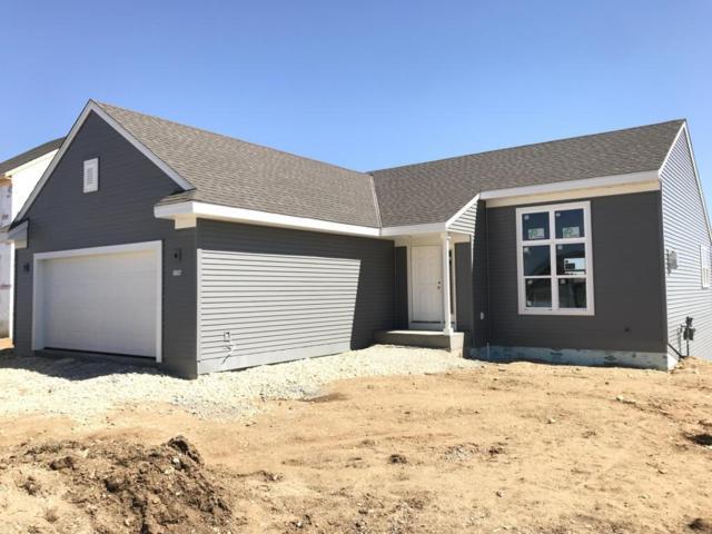 1550 Whitewater Dr, West Bend, WI 53095 (#1582836) :: Vesta Real Estate Advisors LLC