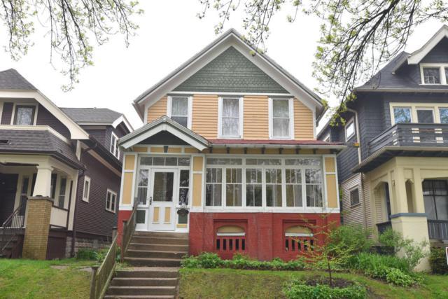 3425 N Bartlett Ave., Milwaukee, WI 53211 (#1582857) :: Vesta Real Estate Advisors LLC