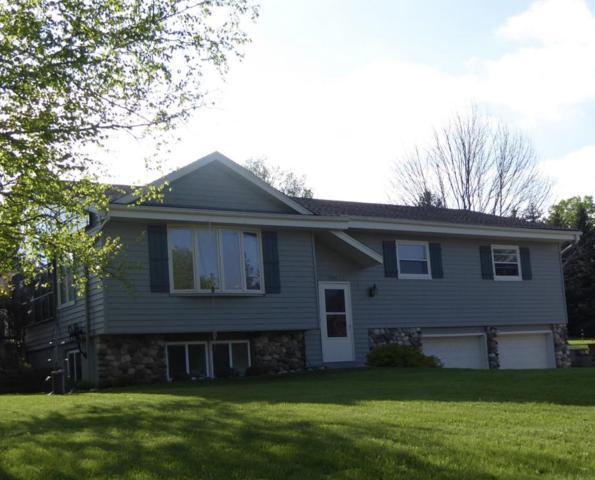 3606 Larkfield, Polk, WI 53095 (#1582912) :: Vesta Real Estate Advisors LLC