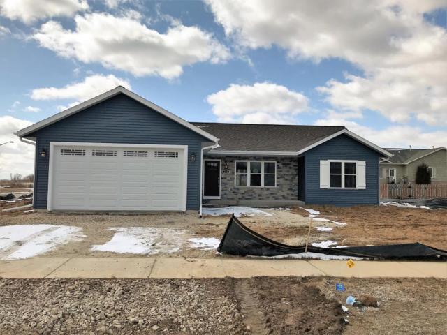 232 S Ash Lane, Whitewater, WI 53190 (#1582916) :: Vesta Real Estate Advisors LLC
