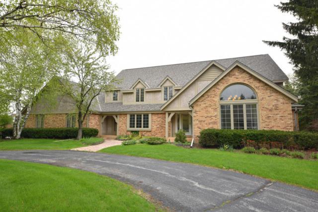 10116 N Waterleaf Dr, Mequon, WI 53092 (#1582935) :: Vesta Real Estate Advisors LLC